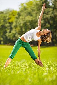 Aktiv- und Entspannungsprogramm