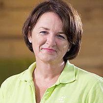 Seelen-Coach - Mag. Maria Maier-Egger